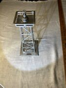 Lionel – 394 Beacon Tower Use At Airport In Model Trains