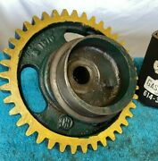 Cam Timing Gear 3 Hp Ihc Vertical Famous Hit Miss Gas Engine Part G1048 G1010