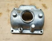 1970 1971 1972 Yamaha R5 Yr5 Ds7 Right Side Carburetor Float Bowl Chamber