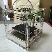Deagostini My 3d Printer Finished Product Exc Free Shipping From Japan