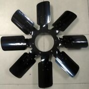 Aftermarket Fan Blade For Mack / Volvo Trucks To Match Oe 2mh29304