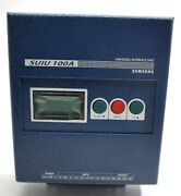 Samsung Svdr Suiu-100a Vi12-0001 Voyage Data Recorder Universal Interface Unit