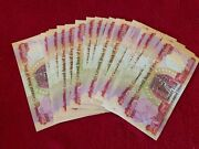 Buy 250000 Iraqi Dinar Andnbsp10 X 25000 Crisp And Uncirculated - Active And Authentic