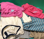 Blair Women's Plus Size Clothing Tops Shirts Choose Your Color And Sizes