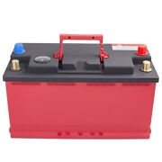 100-20 12v 100ah Lithium Replacement Battery Replace For Renogy Pv Solar Panels