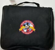 Disney 100 Years Of Dreams Complete Set Of 100 Pins New In Bags W/collector Bag