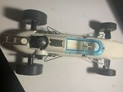 Antique Car Testers 1970 One Sprite Special New