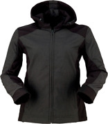 Z1r Womenand039s Battery Jacket