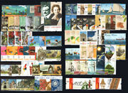 2015 Portugal, Azores And Madeira Complete Year Mnh Stamps.