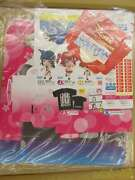 The Most Lottery Banpresto The Most Lottery Love Live Sunshine 2nd Unused Full