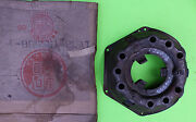 1941-1950 Chrysler Dodge Desoto Fluid Drive 9 Clutch Assembly Oem Mopar 866561