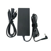 New Asus Adp-120zb Bb 19v 6.32a 120w Laptop Ac Power Adapter Charger W/ Cord