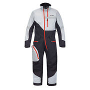 2021 Ski-doo Revy Insulated One-piece Suit 440870 Menand039s