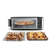The Ninja® Foodi™ Digital Air Fry Oven With Convection