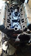1964-67 Chevrolet 327 3858180 With Powerglide Trans