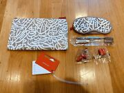 Emirates Airlines Amenity Kit 2016