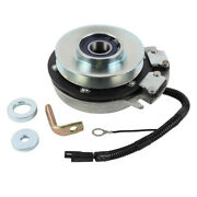 New Pto Clutch Fits Bolens Lawn Applications By Number 1669 200 Ft Lbs Torque