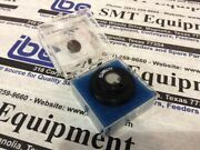 New Universal Instruments 560c Nozzle Assembly - 51288177 W/warranty