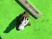 U.s. Old Vehicle Oil Pump Used. No Data With It. Item 13310