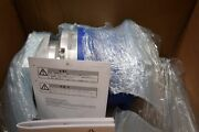 New Wittenstein Alpha Sp180s-mf2-70 Planetary Gearbox Reducer, 701 Sp-180s-mf2-