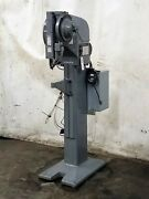 1 National Rivet And Manufacturing Riveter - Am20240