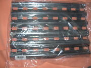 Brinkmann Gas Grill Stainless Steel Heat Plate 16 3/8 X 12 Bmhp2 New