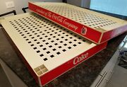 Coca-cola Shelves Tier Stack Collectible Paul Flum Ideas The Showoff Set Of 2