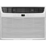 28000 Btu Window Air Conditioner Electronic Controls 230v