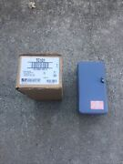 New 24 Hour Timer Time Clock Tc101 By Area Lighting Research 40 Amp... Rnwl