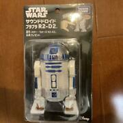 deagostini Star Wars R2-d2 1 To 100 Volumes Completed Free Shipping From Japan