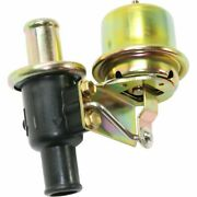 New Heater Valve For Mercury Grand Marquis Cougar Lincoln Continental D4az18495a