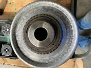 Jacobs Spindle Nose Lathe Chuck 91-to