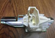 Nors Dimmer Switch Replaces 1997045 D812 On Many 1977 77 78 79 80 81 82 Gm Cars