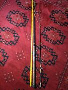 Vintage Gladding South Bend 8' Surf Fishing Rod Nice Rare Made In Usa🇺🇸🌊🎣