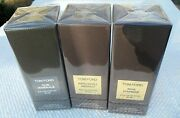 Tom Ford Discontinued Private Blend Oud Minerale, Fougere Plat, Patchouli Absolu