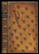 John Collier / Miscellaneous Works Of Tim Bobbin Esq Containing His View 1818