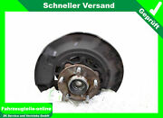 Toyota Auris Ii E18 Steering Knuckle Wheel Hub Front Right