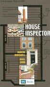 House Inspector By Duncan Marshall 9780728204898 | Brand New | Free Us Shipping