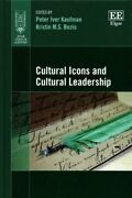 Cultural Icons And Cultural Leadership By Peter Iver Kaufman 9781786438058