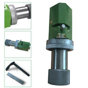New 5c Cutter Head Suit For U3 Universal Grinding Machine Grinder Parts Us Stock