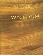 Wych Elm By Max Coleman 9781906129217 | Brand New | Free Us Shipping