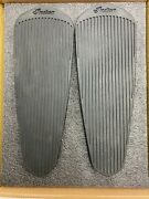 2014-2019 Indian Chieftain Floor Boards Pads Oem 5415040