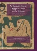 An Eleventh-century Egyptian Guide To The Universe The Andltiandgtbook ... 9789004