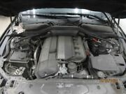 Engine 2.5l Without Dynamic Drive Fits 04-05 Bmw 525i 2668915