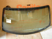 Nos Ford 2000 - 2004 Mustang Windshield 2001 2002 2003 Gt Cobra Cpe Glass Window