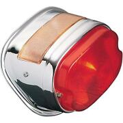 Drag Specialties Taillight Ds-272023