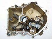 Briggs And Stratton Opposed Twin Sump 493304