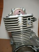 2003 Oem Honda Xr80 - Top End And Bottom End, Engine Kit W/ Some New Parts Too