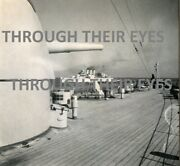 Dvd Scans Royal Navy Officers Ww2 Photo Album Wwii Photographs Submarine Service