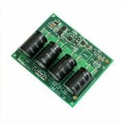 10x For Dell Equallogic Kycch N7j1m C2f Power Module Board Type 11 12 14 17 ..us